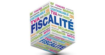 fiscal-accueil